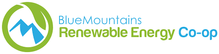 Blue Mountains Renewable Energy Cooperative