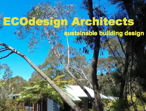 EcoDesign Architects